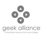Geek Alliance logo