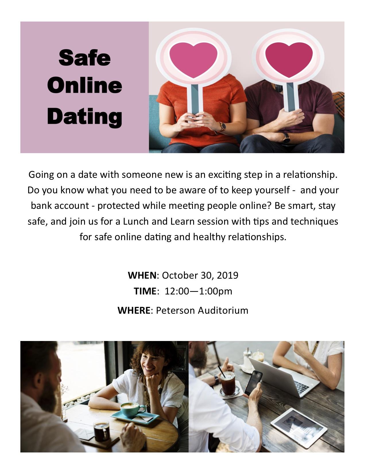 Connecticut fart dating hendelser