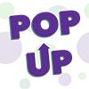 Pop Up Advising & Registration