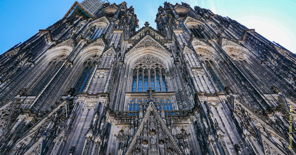 /_resources/images/studyabroad/germanycolognecathedral600.jpg