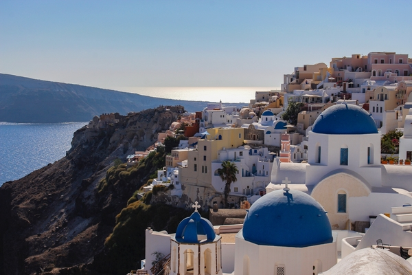/_resources/images/studyabroad/greecesantorini600.jpg