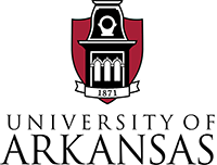 University of Arkansas Online